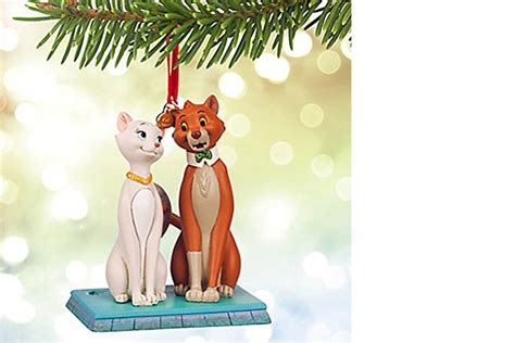 26 Cat Christmas Ornaments to Catify your Tree this