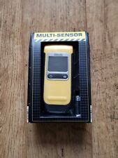 workzone charger   eBay