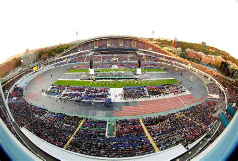 Gothia Cup 2015 - for the soccer youth of the world