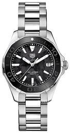 TAG Heuer ure