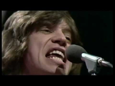 Sticky Fingers - The Rolling Stones   Songs, Reviews