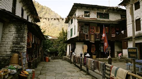 Learn basic Nepali phrases and words   Pronepal Tours