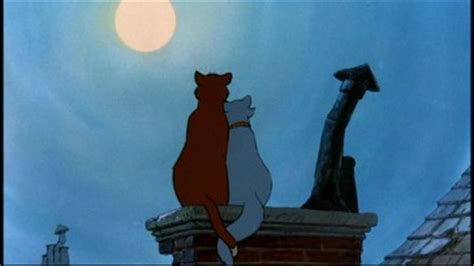 The Aristocats: Special Edition DVD Review