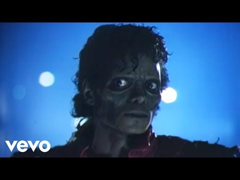 Top 20 Most Popular Michael Jackson Songs Of All Time