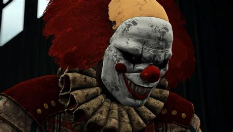 PUBG Halloween skins have leaked – and the prices are