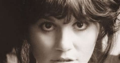 The Very Best of Linda Ronstadt - Rolling Stone