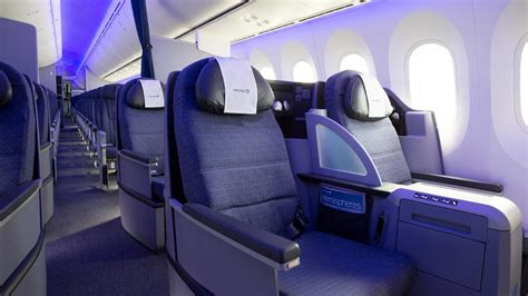 United Airlines moves to make Shanghai a top Chinese