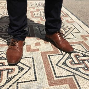 Greek & Roman Mosaics for Sale – Reproductions at The