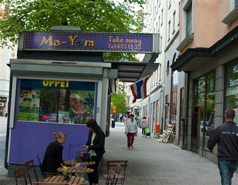 Ma-Yom - Lunchberry