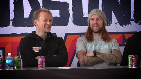 Dudesons to open theme park and private daycare | Yle