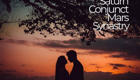 Venus Conjunct Ascendant Synastry – What Does It Mean For