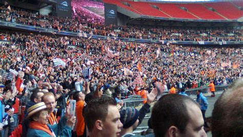 2012 Conference Premier play-off Final - Wikipedia