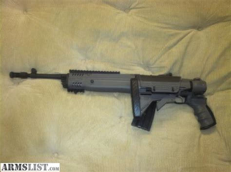 ARMSLIST - For Sale/Trade: Ruger M14 mini 14