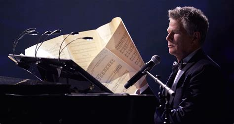 David Foster Foundation - 2016 Miracle Gala and Concert