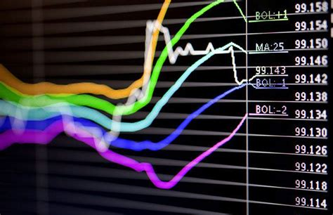 Top Exchange Rates Pegged to the U