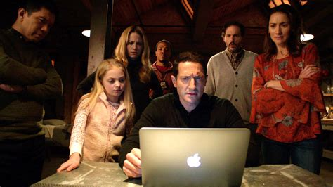 Watch Grimm Highlight: All Roads Lead to Diana - NBC