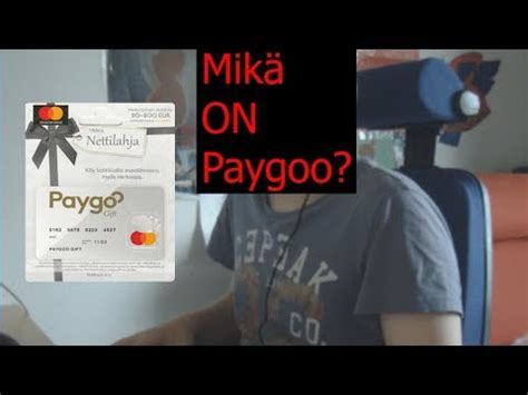 Paygoo paypal — on the 18th november 2021, we are changing