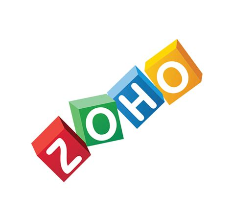 Zoho launches new commerce and marketing platforms