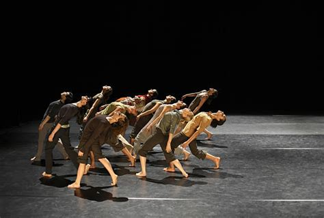 Best Contemporary Dance Stock Photos, Pictures & Royalty