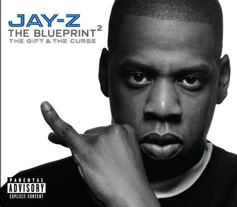 The Blueprint 2 The Gift & The Curse by JAY Z on Spotify