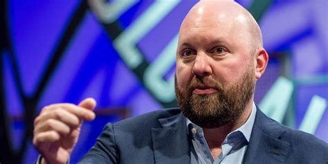 Marc Andreessen's Book Club: A new reading list for the