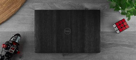 XPS 13 (9370) Skins, Wraps & Covers » dbrand