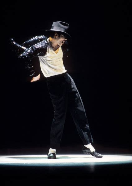 Michael Jackson, remember the time and the man -- china
