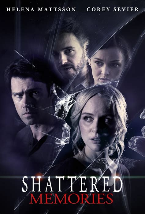 Subscene - Her Deadly Reflections Swedish subtitle