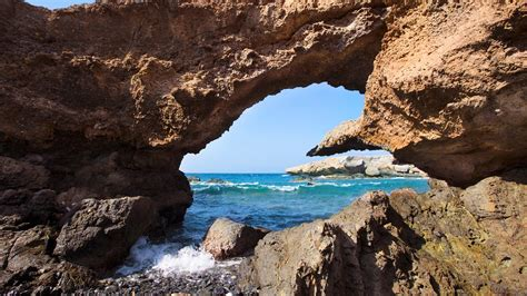 The Best Aruba Vacation Packages 2017: Save Up to $C590 on