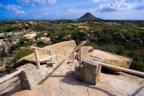 10 experiences to have in Aruba before you die - Matador