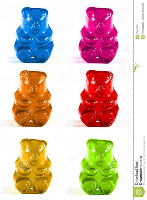 Gummy bears clipart 20 free Cliparts   Download images on