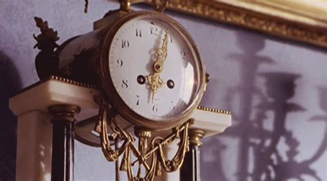 Grandfather Vintage Clock Animated Gifs - Best Animations