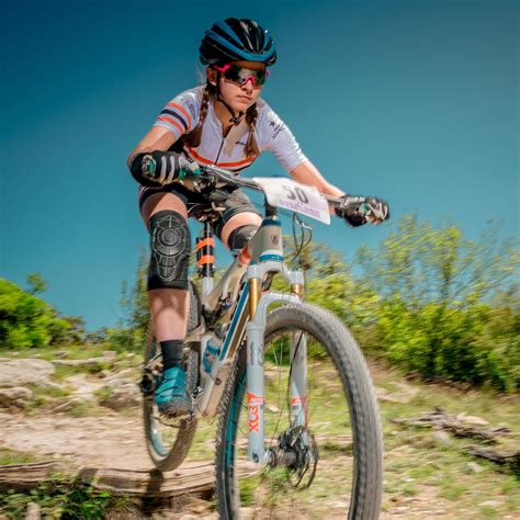 About – Texas Cycling