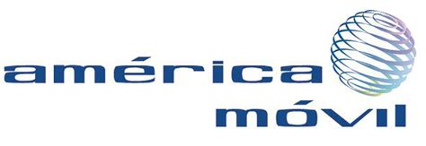 I passed on Verizon and AT&T, but America Movil is looking