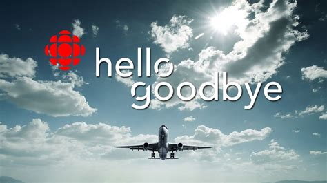 10 Very Best Good Bye Images
