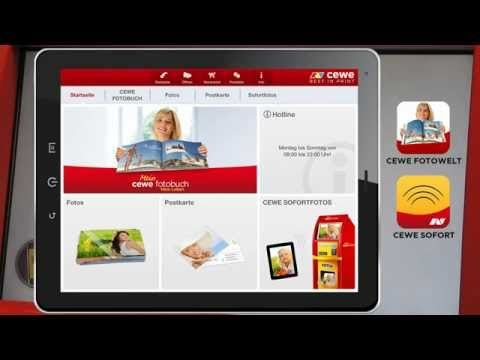 Kodak app dm - download google play store for android and pc