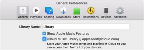 How to Put Audible Audiobooks on iCloud Music Library