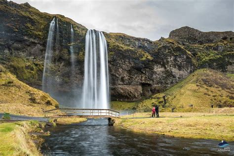 Iceland South Coast Tour   Day Trips   Arctic Adventures
