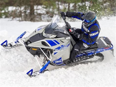 Used Snowmobiles For Sale   Manchester, NH   Snowmobile Dealer