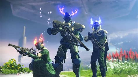 Bungie can't remove Reveler's Tonic from Destiny 2 PvP