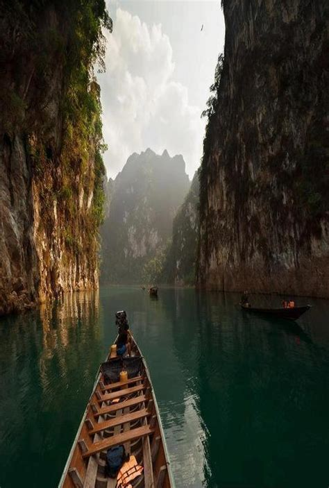 24 Angelic Places That You Must Visit in Your Life