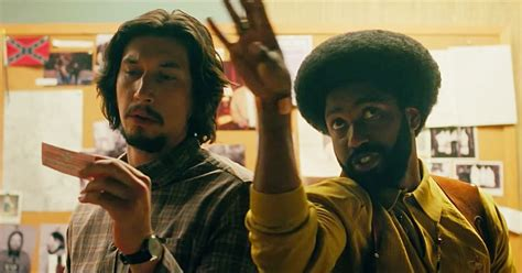 Spike Lee: Watch Magnetic Trailer for New Film