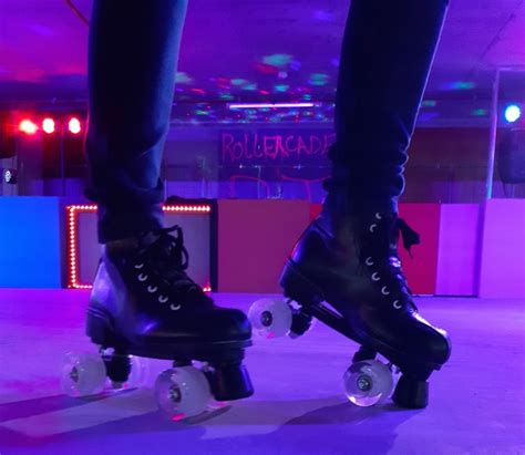 Rollercade offers fun for the whole family | Cape Town Travel
