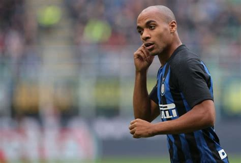 French Media Reports Inter Midfielder Joao Mario Being