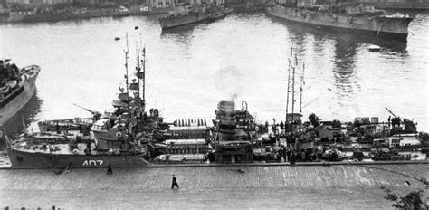 Minesweepers of USSR in World War II