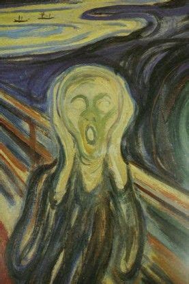 """""""The Scream"""" sets new record as most expensive work of art"""